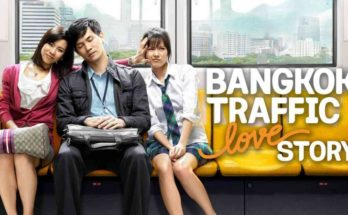 Review Film Bangkok Traffic Love Story 348x215 - Review Film Bangkok Traffic (Love) Story
