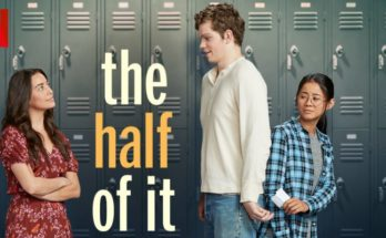 Review Film: The Half of It
